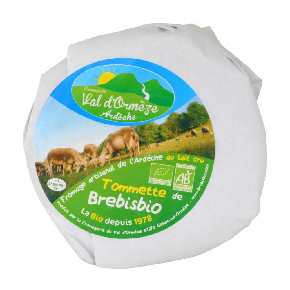 fromage tomme de brebis produit frais bio course en ligne cashbio. Black Bedroom Furniture Sets. Home Design Ideas