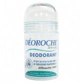 Deoroche stick - 120g