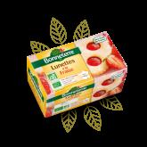 Lunettes fraises Bonneterre - 200g