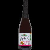 Apibul framboises - 75cl