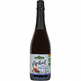 Apibul myrtilles - 75cl