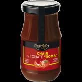 Chair de tomates - 400g