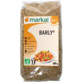 Barly bio en 500g