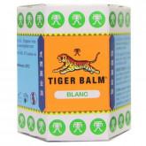 Baume du tigre blanc - 30g