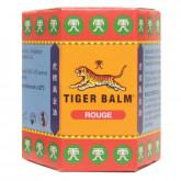Baume du tigre rouge - 30g