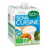 Soya Cuisine - 20cl