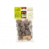 Bonbons bio au réglisse en sachet de 150g