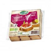 Mini toast complet - 80g