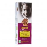 Petit beurre chocolat au lait - 150g