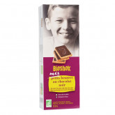 Petit beurre chocolat noir - 150g