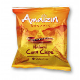 Chips natures - 75g