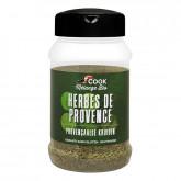 Herbes de provence bio Cook - 80g