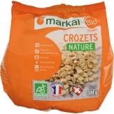 Crozets blés bio - 500g