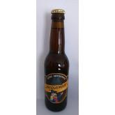 Bière blonde Jacquemart - 33cl