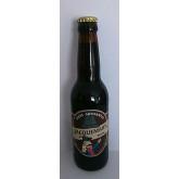 Bière brune Jacquemart - 33cl