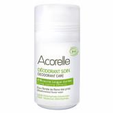 Déodorant efficacité longue durée Acorelle - 50ml