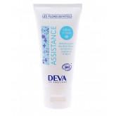 Crème assistance Deva - 50ml