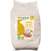 Farine de blé t150 - 1kg