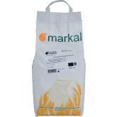Farine de blé t110 - 5kg
