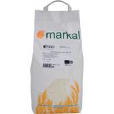 Farine de blé t150 - 5kg