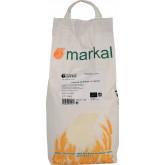 Farine de blé t80 - 5kg