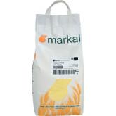 Farine de maïs - 5kg