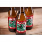 Bière rousse Jean Louis - 33cl
