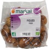Figues naturelles bio - 250g