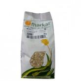 Flocons 5 céréales - 3kg