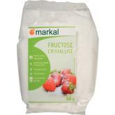 Fructose cristallisé 500g
