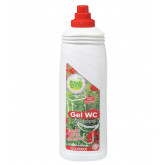 Gel WC - 750ml