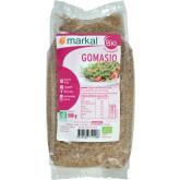 Condiment bio gomasio - 500g