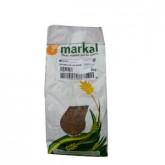 Graines de lin brun - 3kg