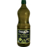 Huile d'olive bio fruitée vierge extra - 1L