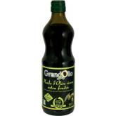 Huile d'olive bio fruitée vierge extra - 50cl