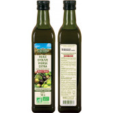 Huile d'olive vierge extra - 50cl