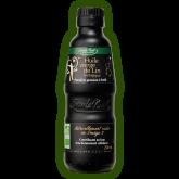 Huile vierge de lin bio 25cl naturellement riche en oméga 3