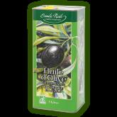 Huile d'olive vierge extra bio en bidon de 5L