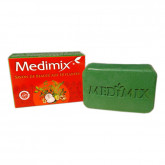 Savon Medimix - 125g