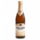 Bière Sturm Kloster - 50cl