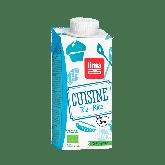 crème de riz cuisine Lima - 20cl