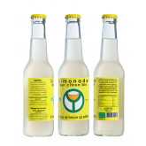 Limonade citron - 25cl