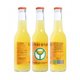 Limorange - 25.cl
