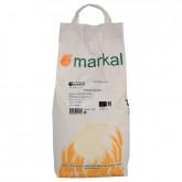 Farine de blé du ancien - 5kg