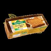 Pain d'épices 25% miel Bonneterre - 300g