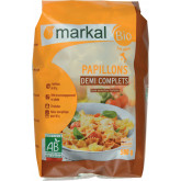 Papillons demi complets - 500g