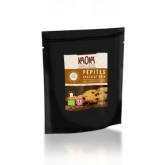 Pépites chocolat au noir - 100g