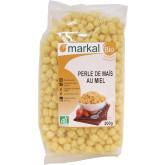 Perles miel - 200g