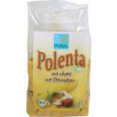 Polenta aux cepes 250gr