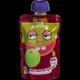 Dessert pomme - 100g